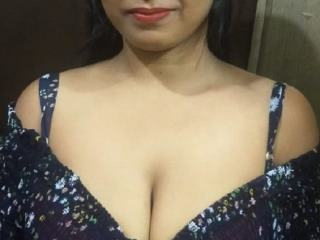 Desi_Indian_Trisha