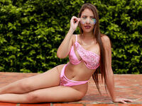 jasmin nude chat room LizyLorente